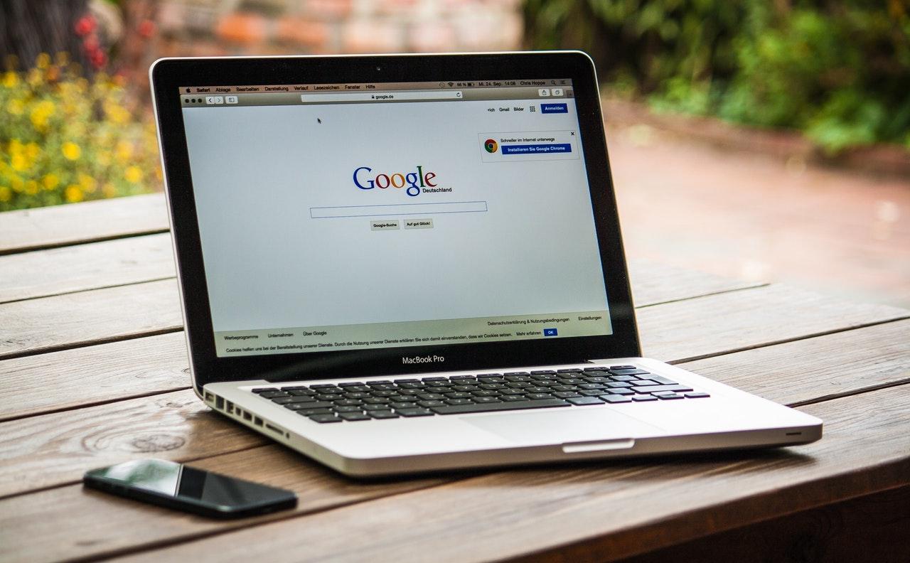 Fetch as Googleを使ってインデックス登録を依頼する方法