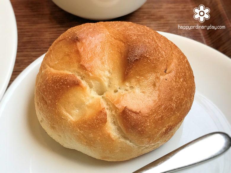 シップスリトルカーズカフェ・パン