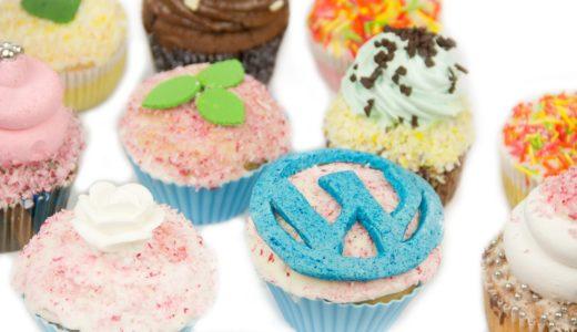 WordPress子テーマに「header.php」を追加する方法 for beginners