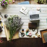 ブログをはじめて2ヶ月 ~雑感&新たな目標~ Part2
